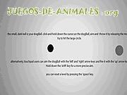 Juego de Animales Can Your Pet